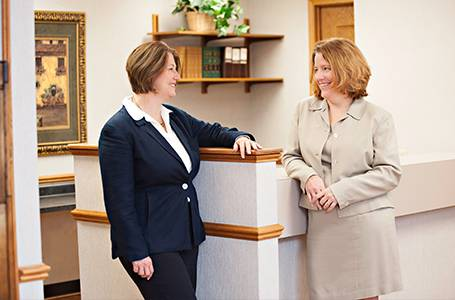 West Bend Family Law Attorney