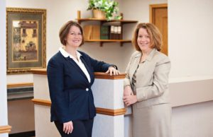 Oshkosh Family Law Attorney
